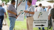 2019 Grain SA Congress