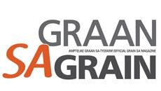 SA Grain Logo_13_06_small