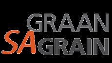 SA Grain Logo_13_06_png