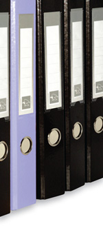 RECORD KEEPING: A necessity or just nonsense?