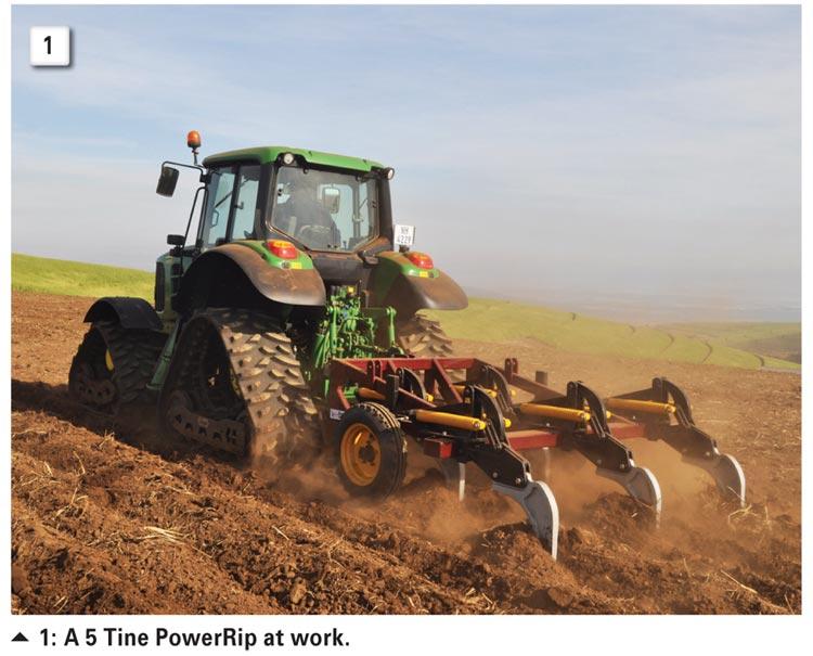Common soil preparation mistakes for Preparation of soil