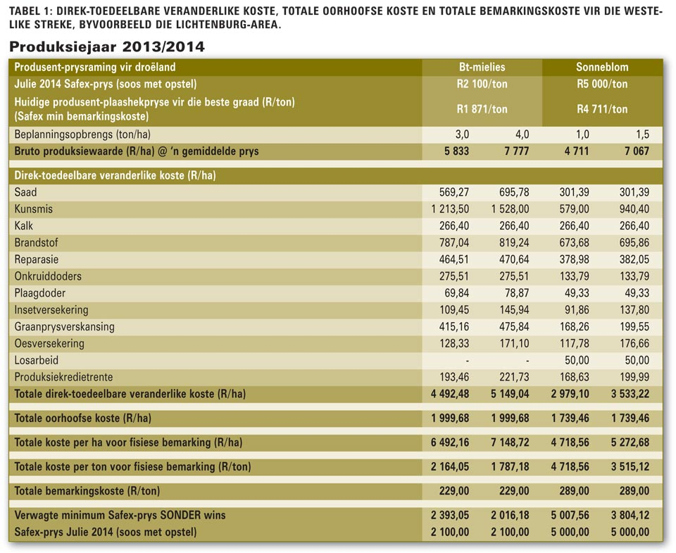 Aandele opsies handel opleiding